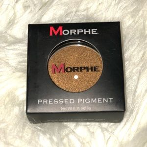 Morphe Single Shadow | Tragic Fashion MP036